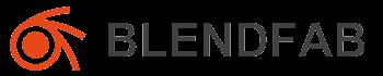 logo_header_png