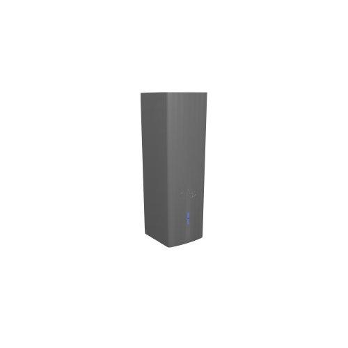 mydlo chrom (Ille / Soap Dispenser) - AEC-DATA - 3D models