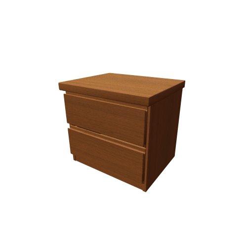 0055432a9b98 Nkdy1z2 (Jelínek - výroba nábytku   Dalila) - AEC-DATA - 3D modely ...
