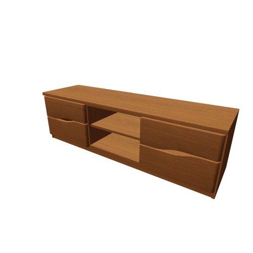 969d83ea3384 3D modely ke stažení   Bytový nábytek   Jelínek - výroba nábytku   Elen    Nkhh30zpz