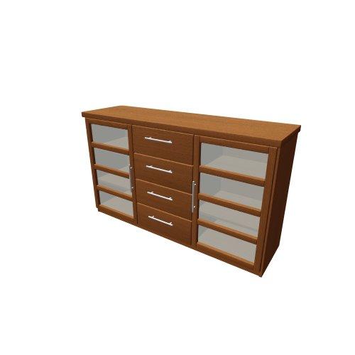 39f492efd8b5 Nklr3szs (Jelínek - výroba nábytku   Rachel) - AEC-DATA - 3D modely ...