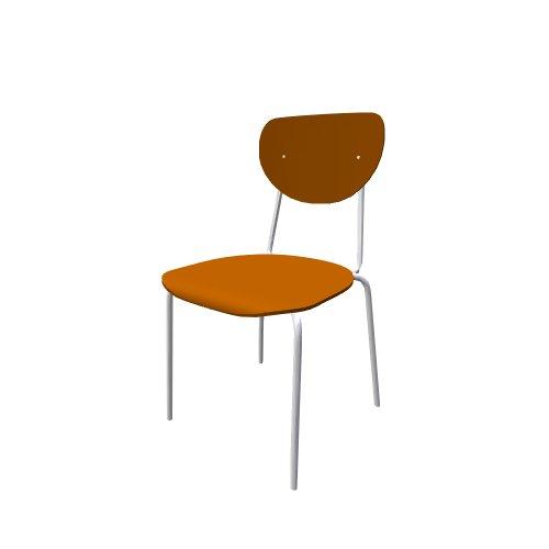 A025 k ovina lehrsaal aec data 3d modelle zum download for Sessel 3d dwg