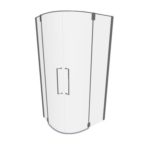 VRV 80 (Palme / Vegas vario) - AEC-DATA - 3D models to download