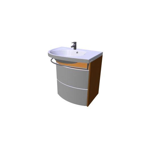 Badezimmer 3d Modelle U2013 Moonjet, Badezimmer Ideen