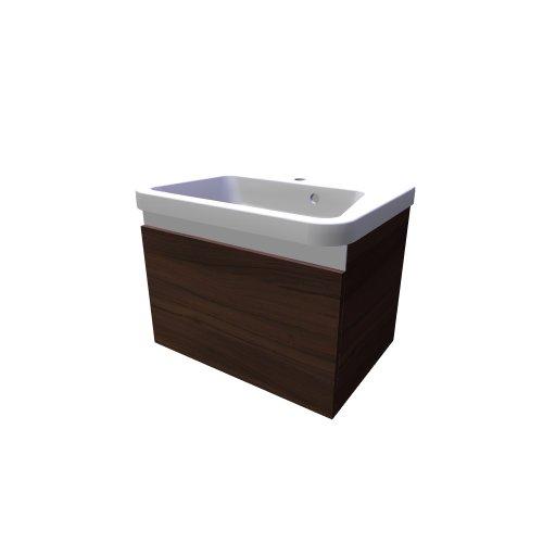 download badezimmer 3d modelle | vitaplaza, Badezimmer ideen